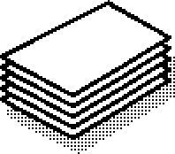 HyperCard Zine